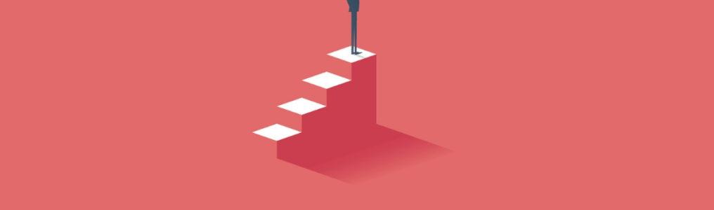 経営理念の作り方