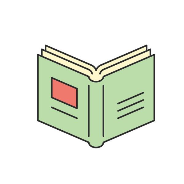 理念を見つめ直す効果のあるブランドブック