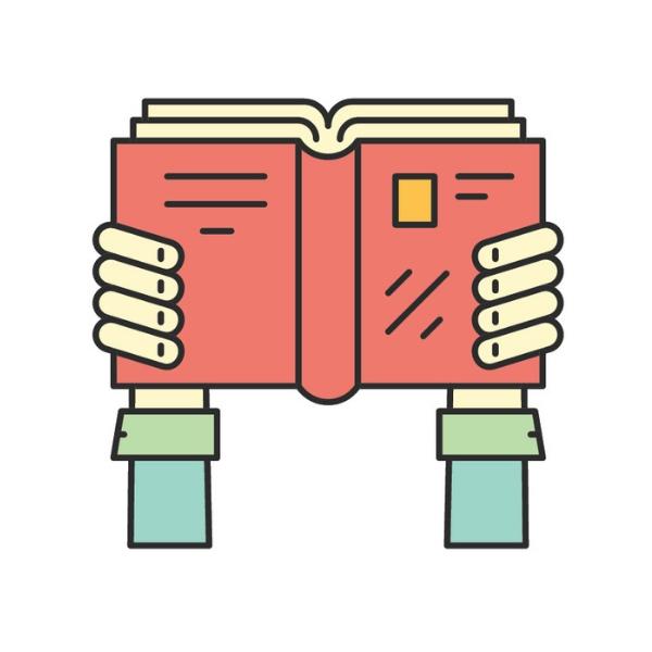 読み直すブランドブック