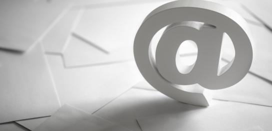 メールマガジンの活用で気を付けるべき5つのポイント