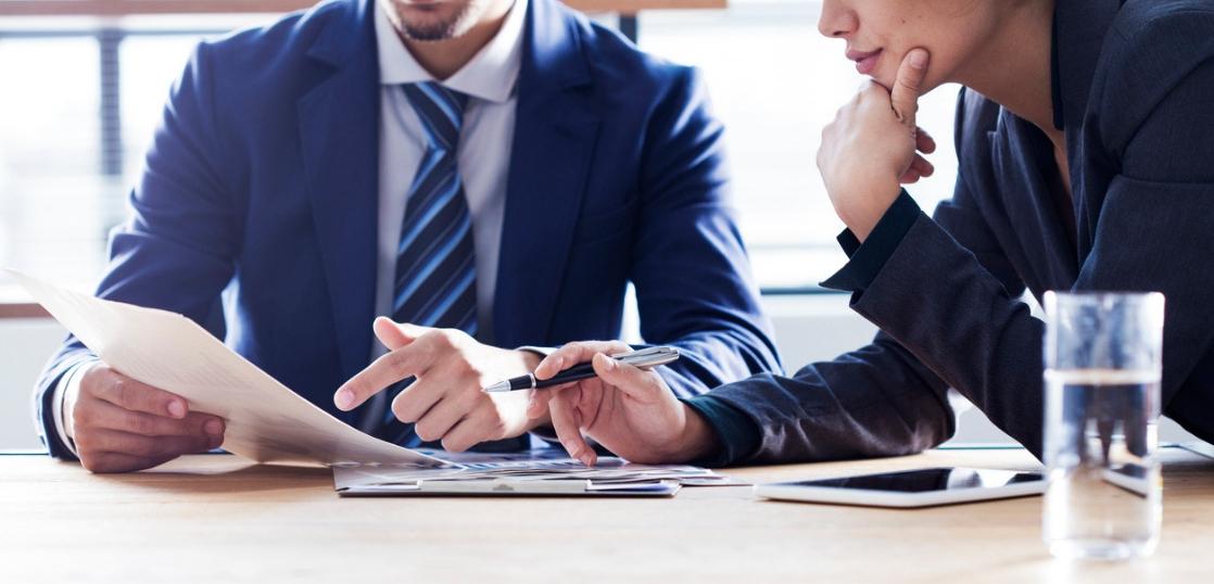 顧客との信頼関係を構築する方法