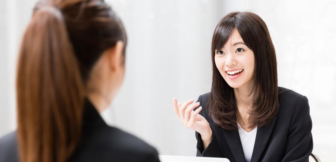 営業を上手くすすめるための信頼関係の作り方