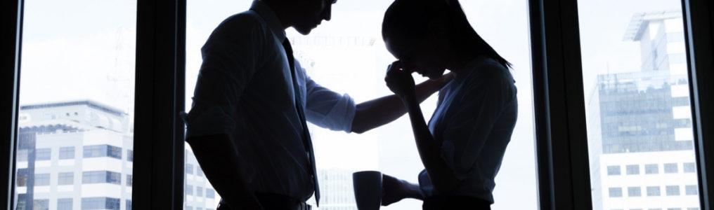 優秀な社員が退職してしまう前に打つべき対策