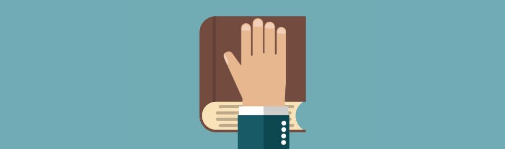 就業規則の本