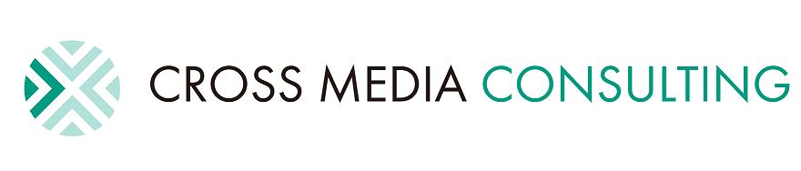 クロスメディア・コンサルティング
