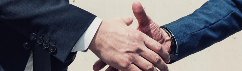社員との信頼関係を築く方法