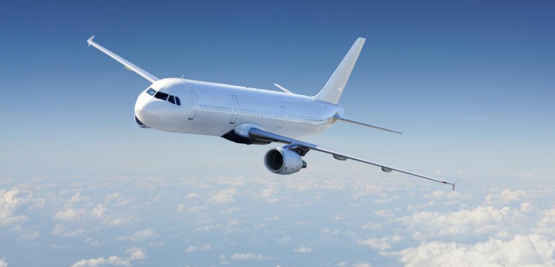 世界一流の航空企業、耳に残るキャッチコピー