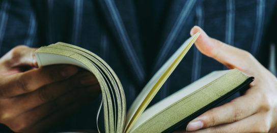 企業のブランド構築に、なぜ「本の出版」が効果的なのか?