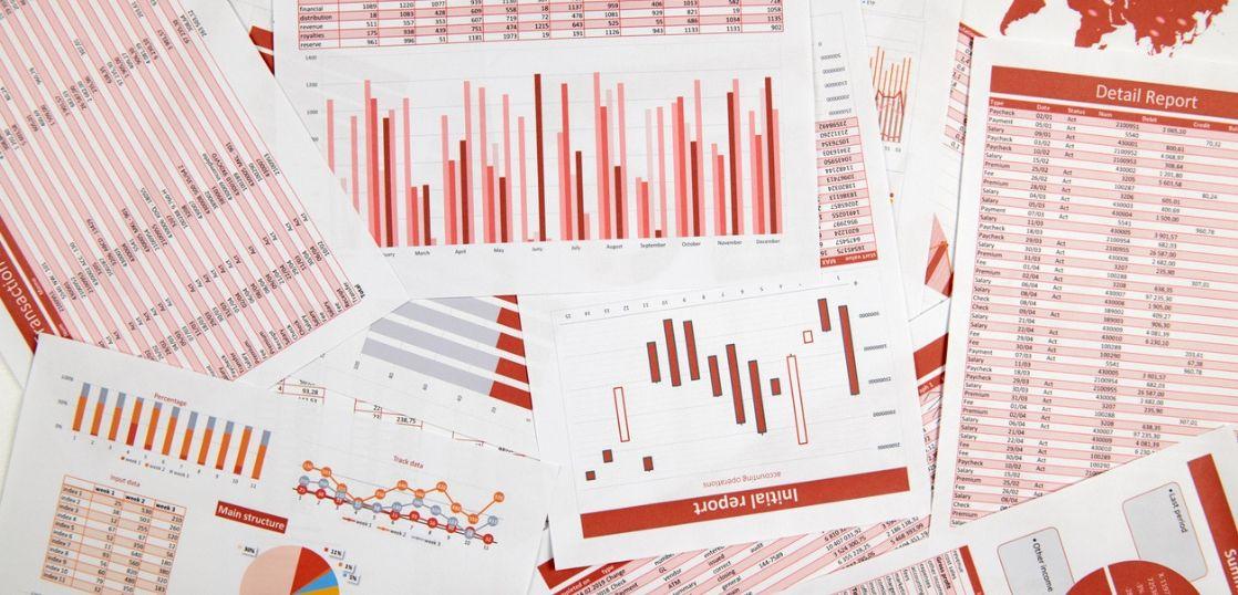 自社の問題点が分かる!知っておくべき他社の公開データの利用法