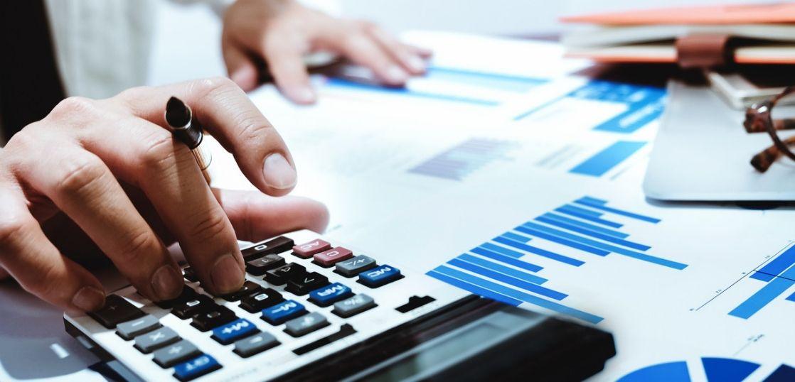 どんどん収益性が高まる!収益管理の方法徹底解説