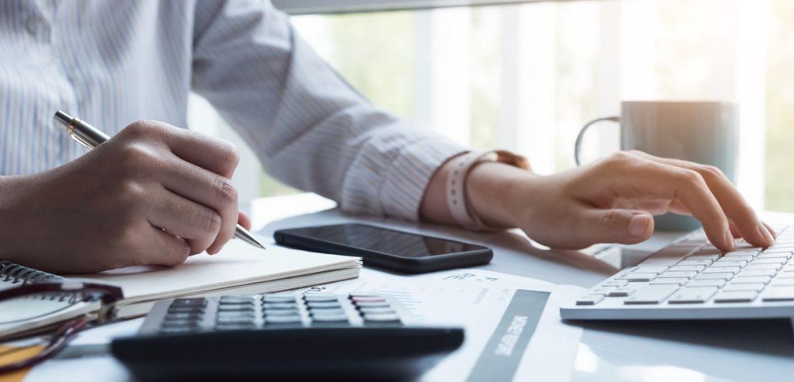 コストをかけず売上を最大化する 顧客データ分析の実例