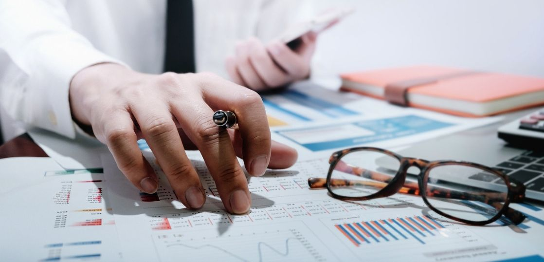 3分で解るRFM分析〜顧客分析で効率的な営業を実現する〜