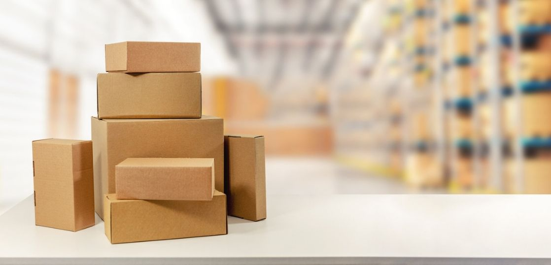 売上の減少を食い止める 在庫適正化のためのデータ分析